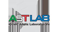ASTLAB �evre �l��m ve Analiz Laboratuvar�